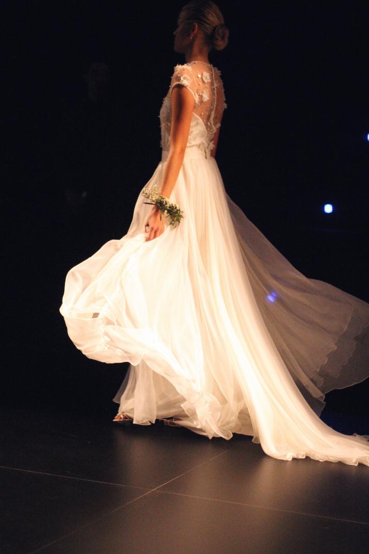 Cristina-tamborero-barcelona-bridal-week-2015 (7)