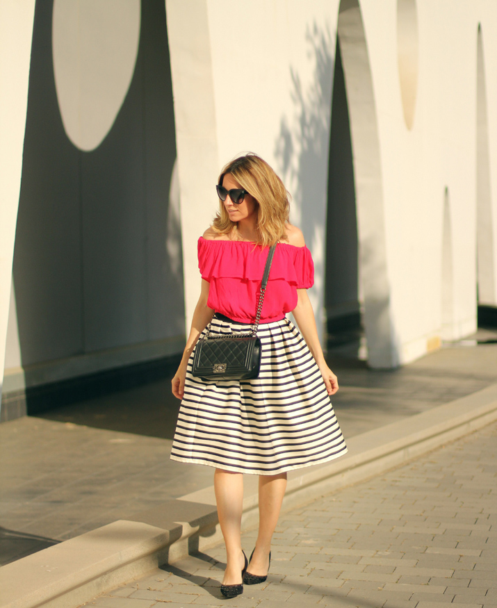 Fashion-Blogger-Barcelona-Monica-Sors-Rosa-Clara (2)