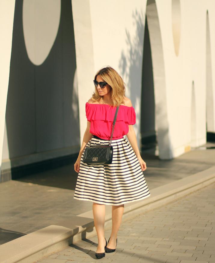 Fashion-Blogger-Barcelona-Monica-Sors-Rosa-Clara (2)