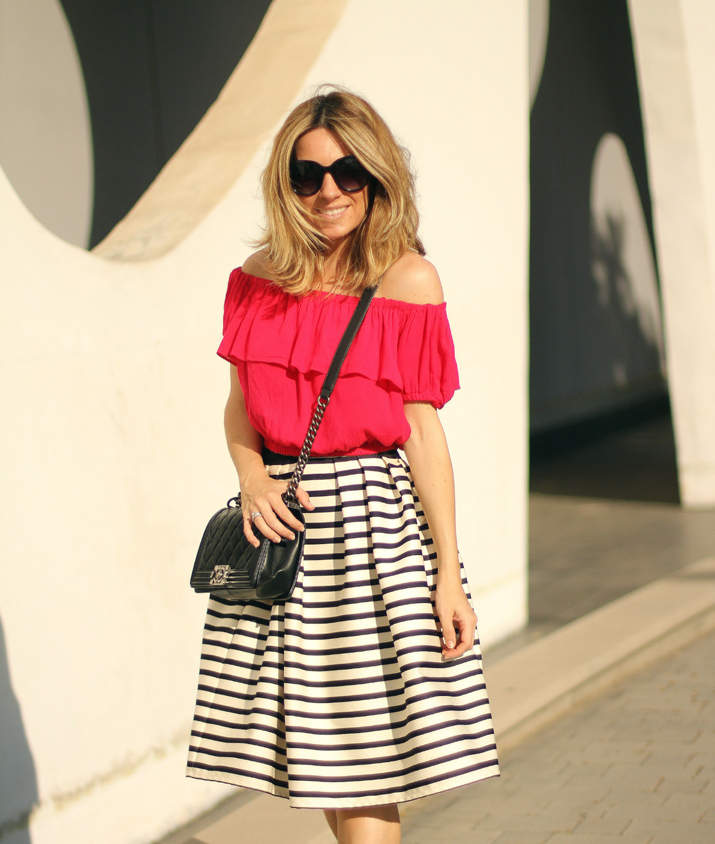 Fashion-Blogger-Barcelona-Monica-Sors-Rosa-Clara (3)