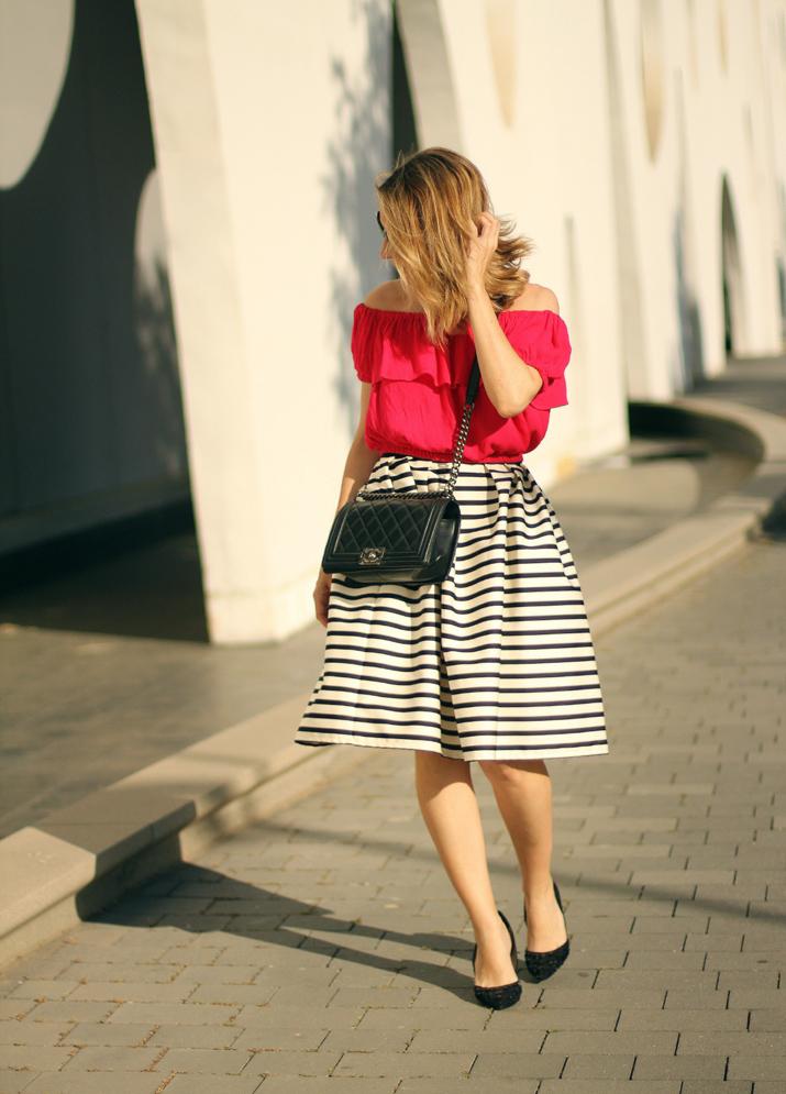 Fashion-Blogger-Barcelona-Monica-Sors-Rosa-Clara (4)