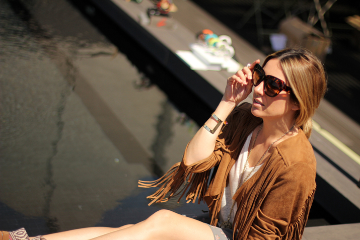 Fringed-jacket-fashion-blogger-Barcelona-2015 (11)