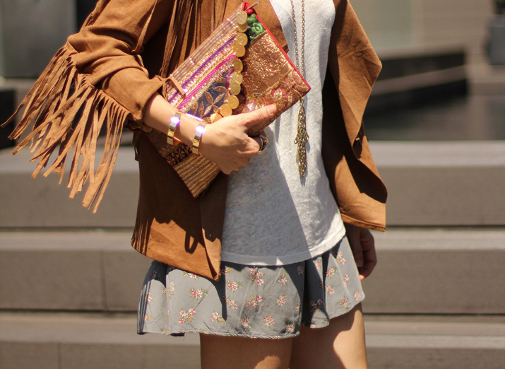 Fringed-jacket-fashion-blogger-Barcelona-2015 (3)