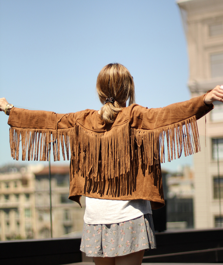Fringed-jacket-fashion-blogger-Barcelona-2015 (5)