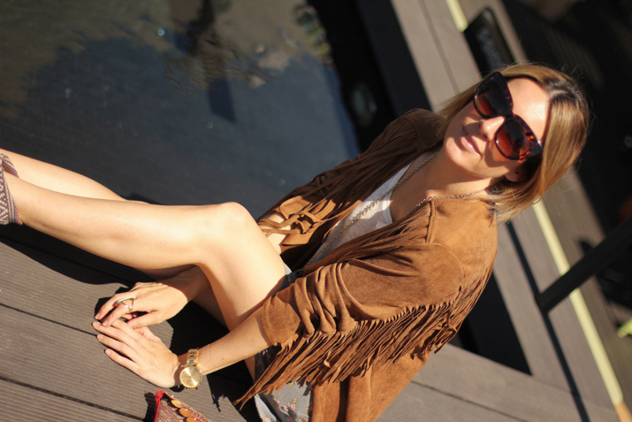 Fringed-jacket-fashion-blogger-Barcelona-2015 (9)