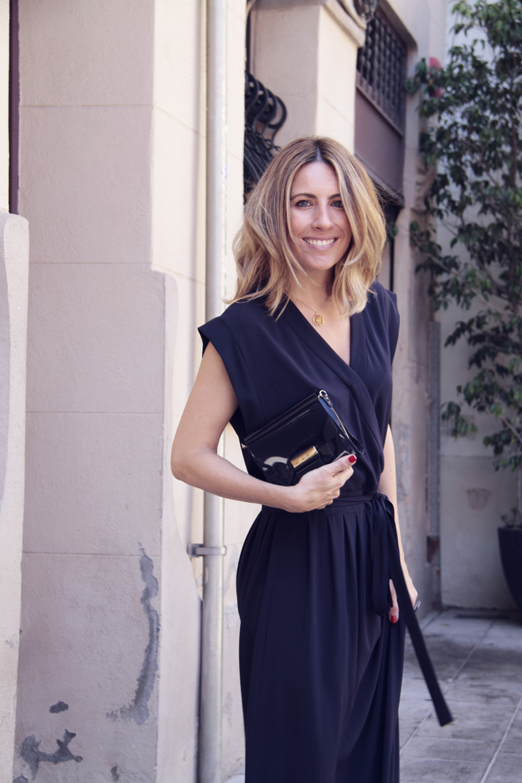 Gerard-Darel-Bcn-blogger-Monica-Sors (6)