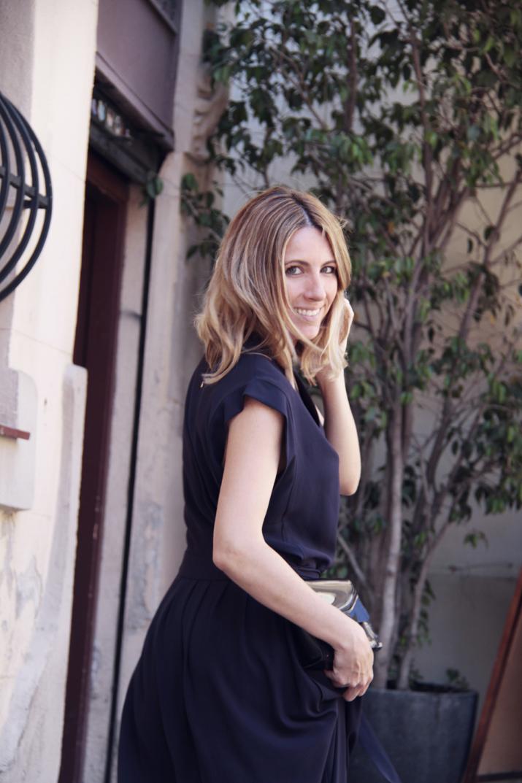 Gerard-Darel-Bcn-blogger-Monica-Sors (7)
