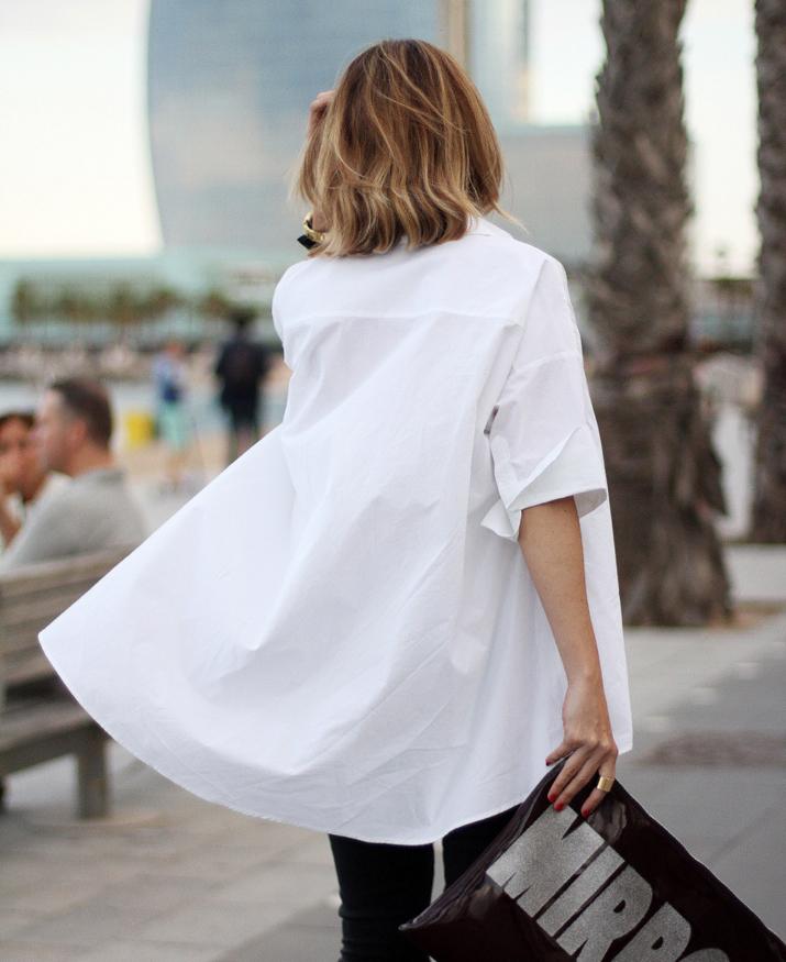 Gerard-Darel-fashion-blogger-Barcelona (2)
