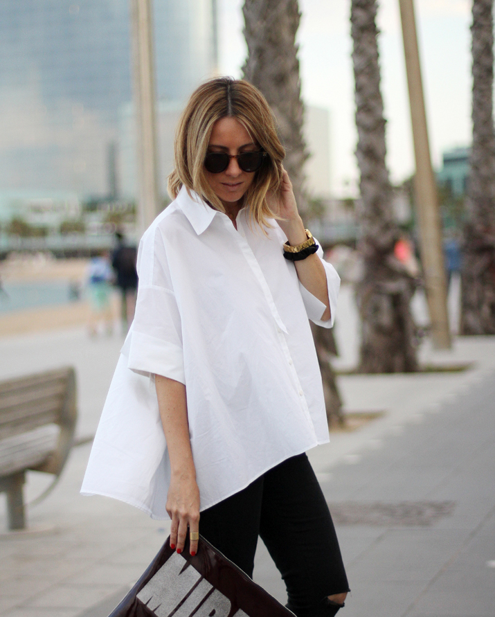 Gerard-Darel-fashion-blogger-Barcelona (3)