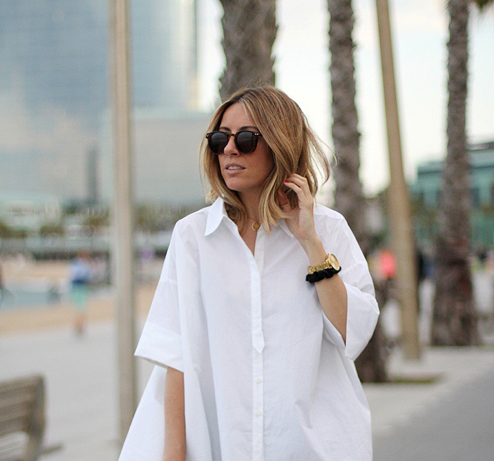Gerard-Darel-fashion-blogger-Barcelona (4)1