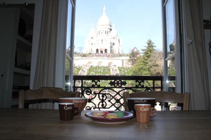 Habitat-Parisien-blogger-Mes-Voyages-A-Paris-2015 (2)