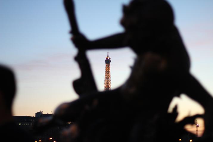 Habitat-Parisien-blogger-Mes-Voyages-A-Paris-2015 (8)