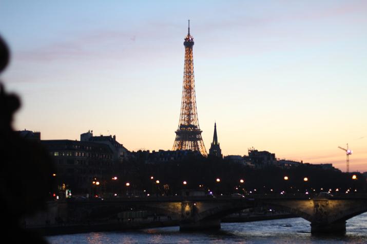 donde alojarse en París(9)