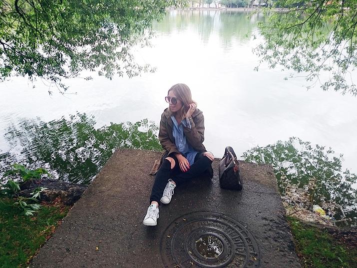 La-Cerdanya-blogger-- (5)2