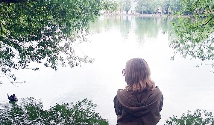 La-Cerdanya-blogger-- (7)2
