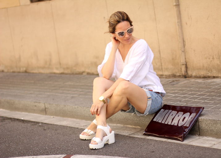 Look-shorts-blogger-2015 (1)