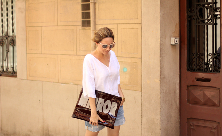 Look-shorts-blogger-2015 (4)