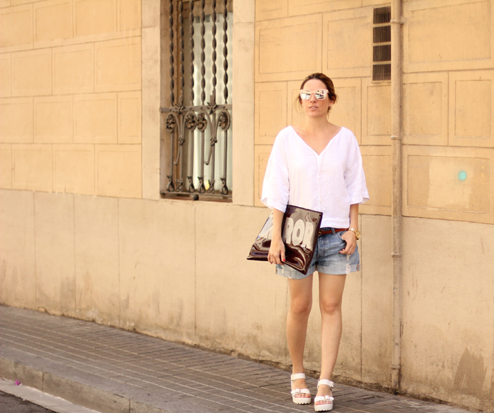 Look-shorts-blogger-2015 (6)