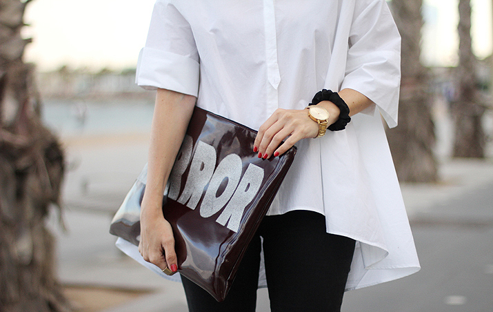 Mirror-bag-Sandro-Paris-blogger (1)