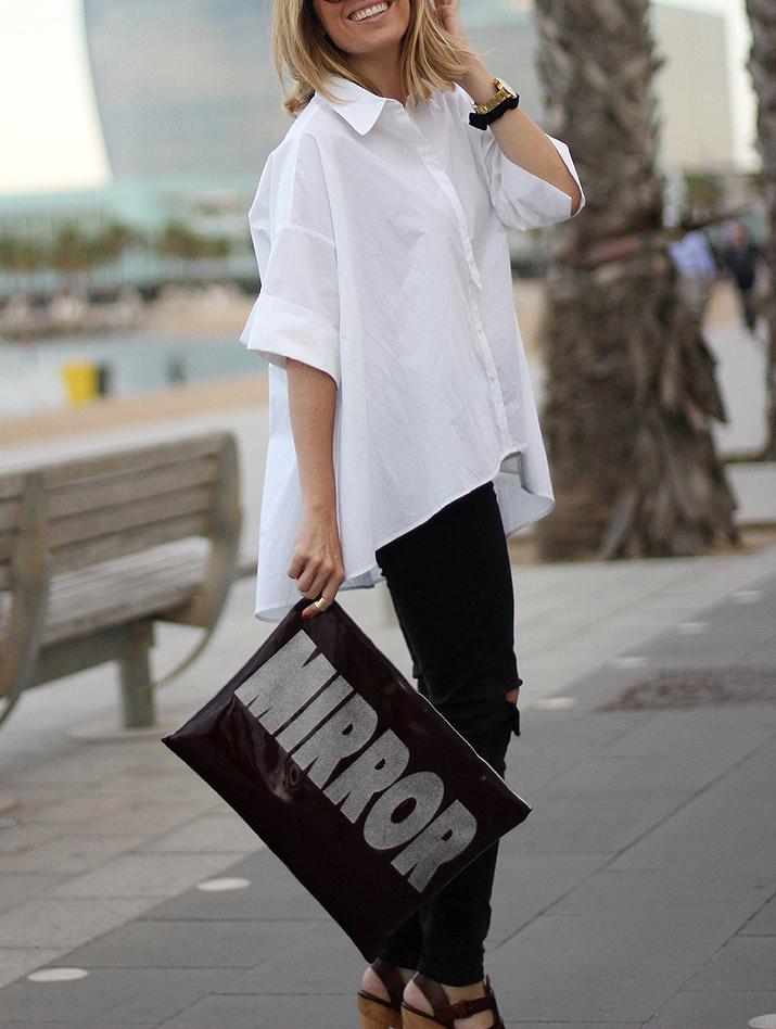 Mirror-bag-Sandro-Paris-blogger (3)