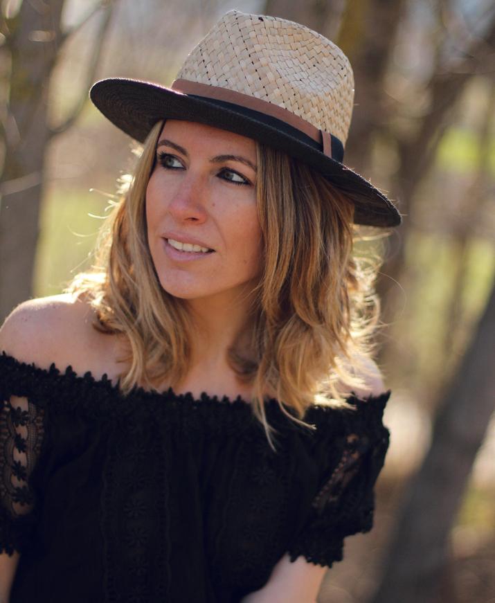 Monica-Sors-Charo-Ruiz (4)3