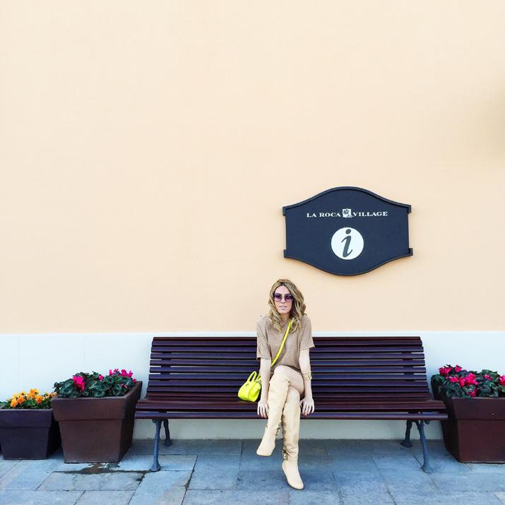 Monica-Sors-La-Roca-Village-blogger-2015 (5)