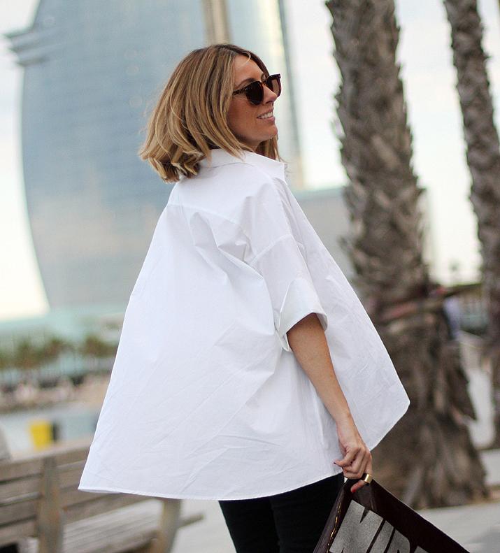 Monica-Sors-fashion-blog-Barcelona-2015 (1)