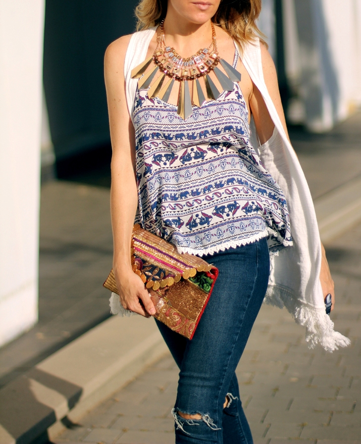 Monica-Sors-jeans-outfit-2015--2 (2)