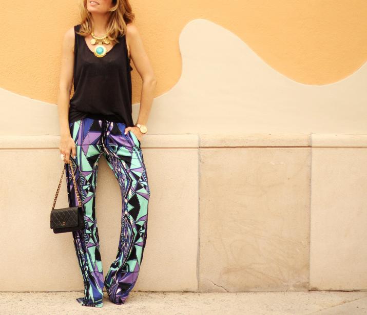 Pantalones-Custo-Barcelona (2)2