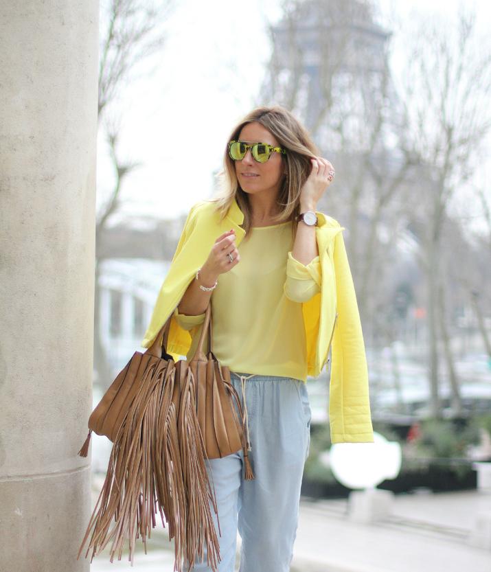 Pastel-tones-streetstyle-paris (3)