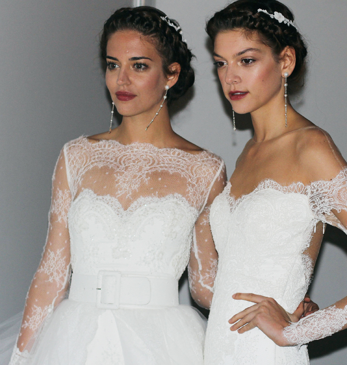 Rosa-Clara-Barcelona-Bridal-Week-2015 (1)