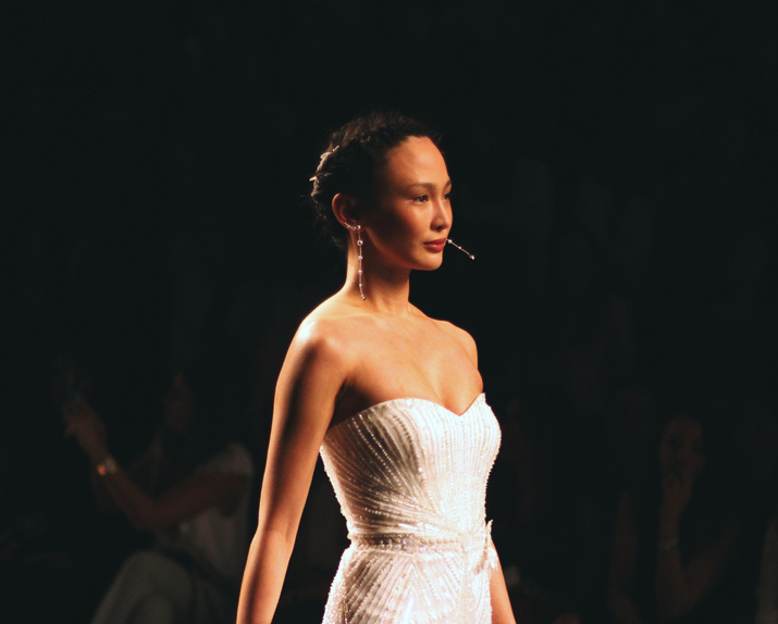 Rosa-Clara-Barcelona-Bridal-Week-2015 (3)