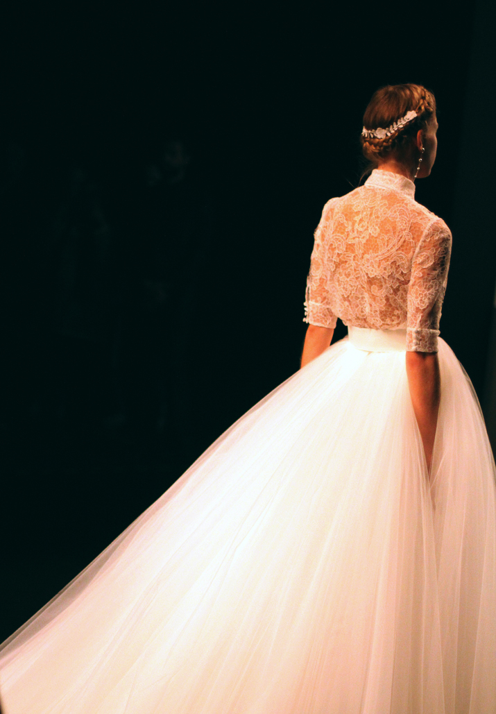 Rosa-Clara-Barcelona-Bridal-Week-2015 (5)