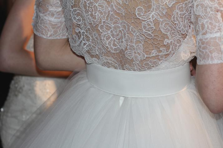 Rosa-Clara-Barcelona-Bridal-Week-2015 (6)