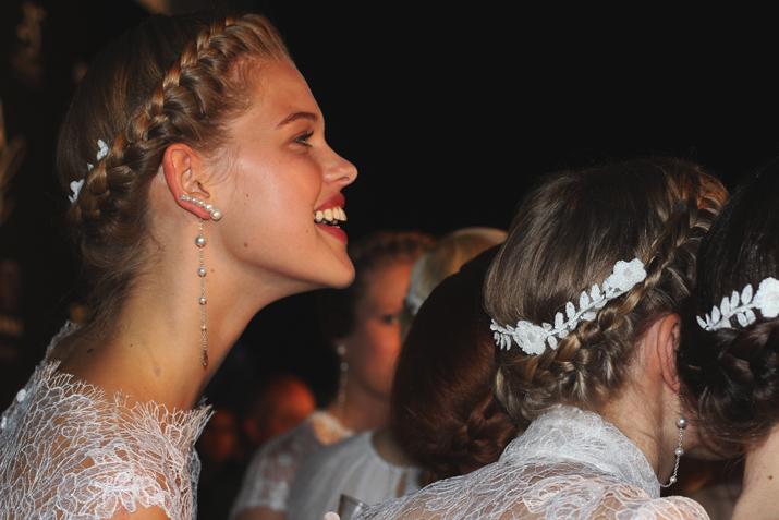 Rosa-Clara-Barcelona-Bridal-Week-2015 (7)
