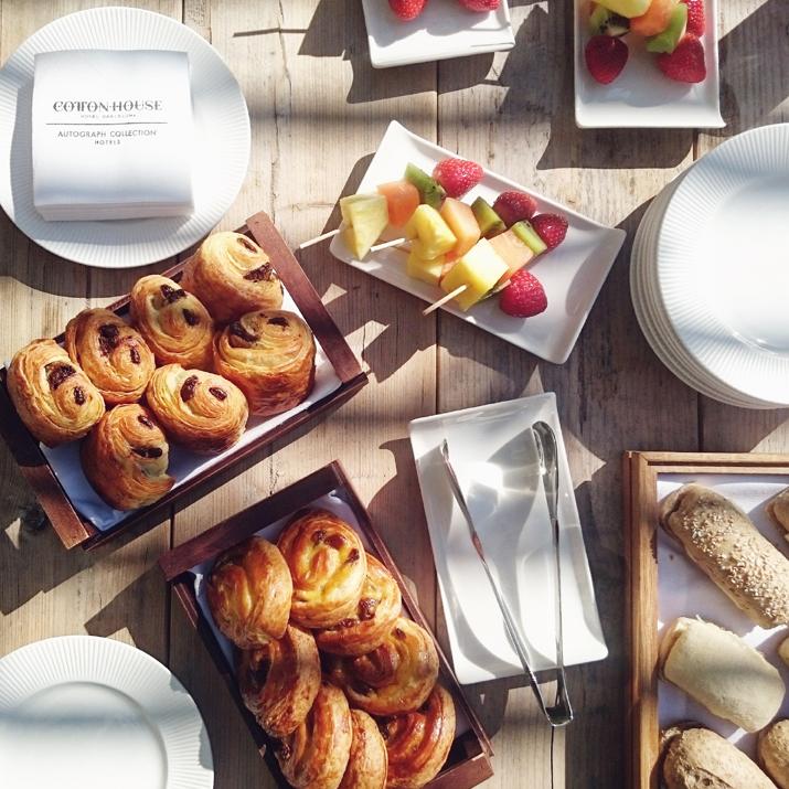 foodie-instagram