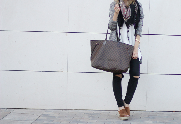Shopping-look-blogger (1)