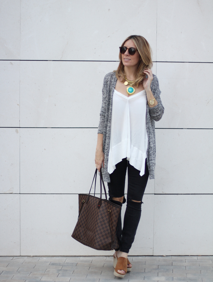 Shopping-look-blogger (2)
