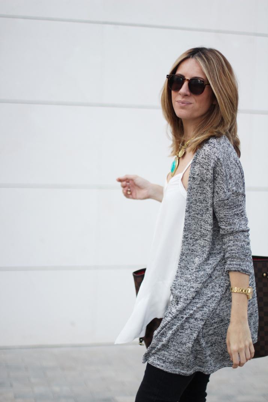 Shopping-look-blogger (4)