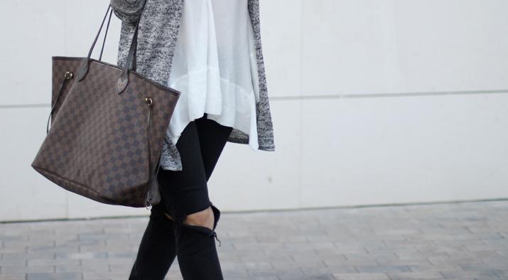 Shopping-look-blogger (5)