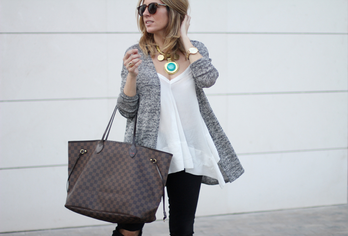 Shopping-look-blogger (6)