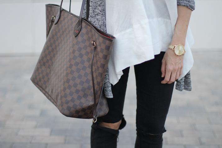 Shopping-look-blogger (7)