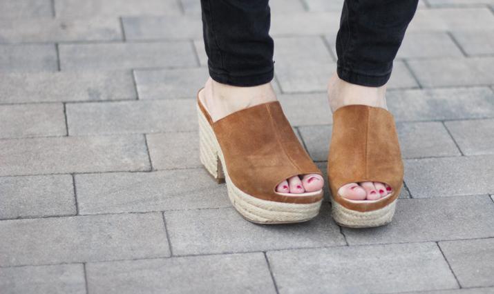 Shopping-look-blogger (8)