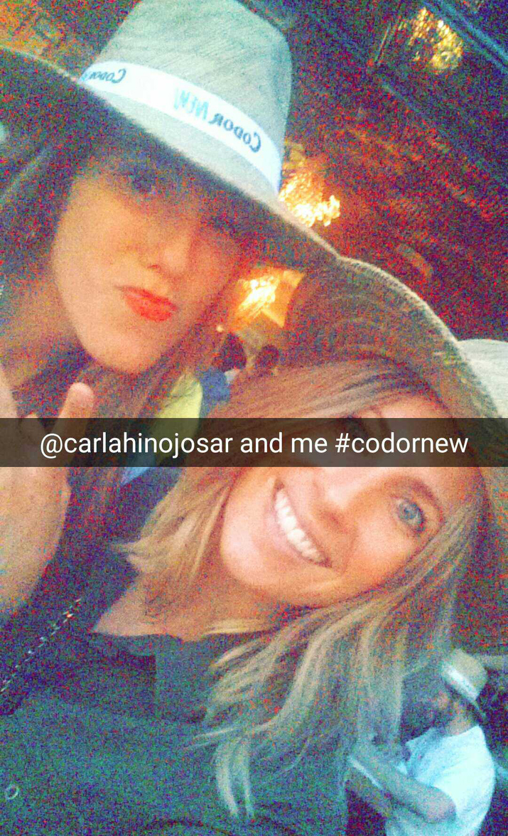 Snapchat-fashion-blogger-monica-sors (3)