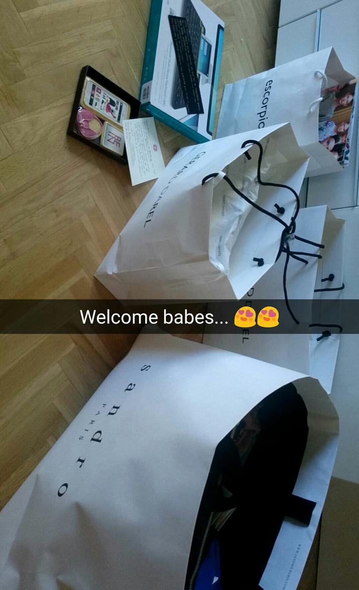 Snapchat-fashion-blogger-monica-sors (4)