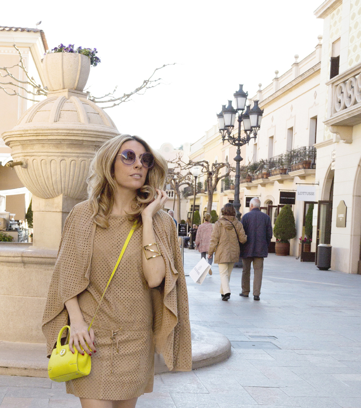 Suede-dress-blogger (1)