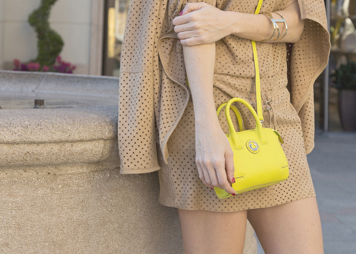 Suede-dress-blogger (3)