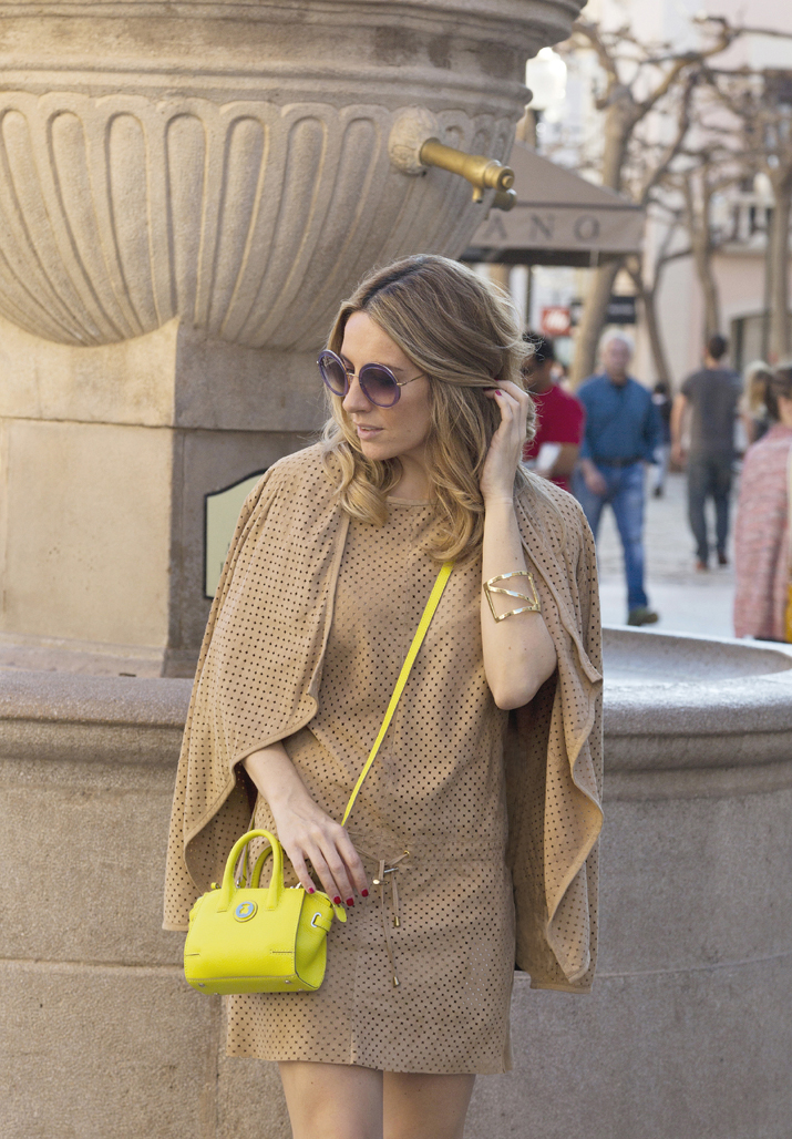 Suede-dress-blogger (4)