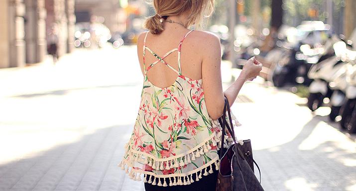 barcelona-fashion-blogger-2015 (1)2