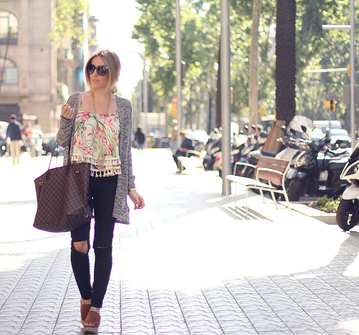 barcelona-fashion-blogger-2015 (2)2